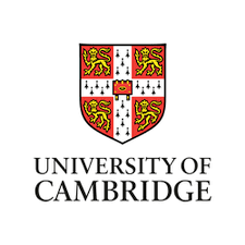 Cambridge University - The 50 Most Technologically Advanced Universities