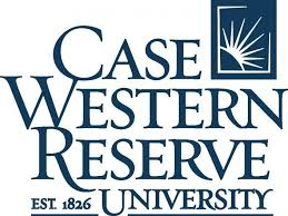 Top 50 Most Affordable Bachelor's in Mathematics + Case Western Reserve University