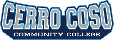 10 Great Value Colleges for an Online Associate in Network Security: Cerro Coso Community College