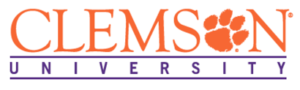 100 Affordable Public Schools With High 40-Year ROIs: Clemson University