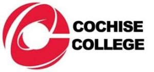 10 Great Value Colleges for an Online Associate in Computer Science: Cochise College