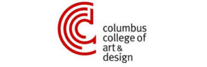 Columbus College of Art & Design - 50 Great Affordable Colleges for Art and Music