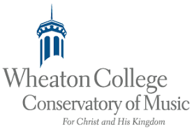 Conservatory of Music - 50 Great Affordable Colleges for Art and Music