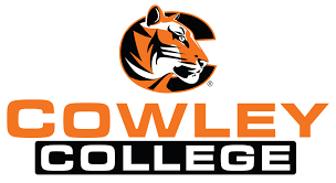 10 Great Value Colleges for an Online Associate in Computer Science: Cowley College