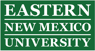 Top 50 Most Affordable Bachelor's in Mathematics + Eastern New Mexico University