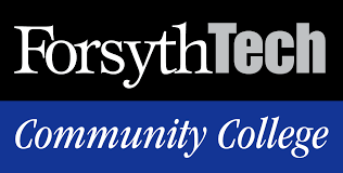 10 Great Value Colleges for an Online Associate in Information Technology/Systems: Forsyth Tech Community College