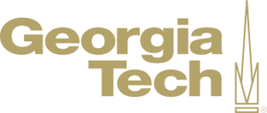Georgia Institute of Technology - 50 Great Affordable Colleges for International Students