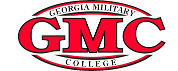 10 Great Value Colleges For an Online Associate in Management Information Systems: Georgia Military College