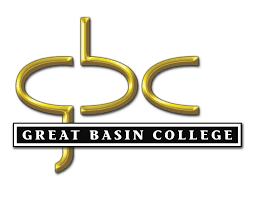 10 Great Value Colleges for an Online Associate in Computer Programming: Great Basin College