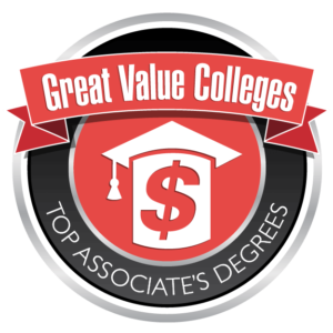 Great-Value-Colleges-Top-Associates-Degrees