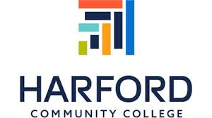 10 Great Value Colleges For an Online Associate in Management Information Systems: Harford Community College