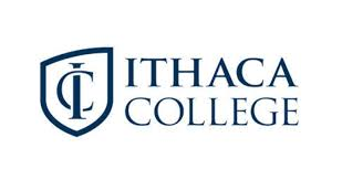 50 Great LGBTQ-Friendly Colleges - Ithaca College