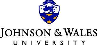 15 Most Affordable DBA Programs With No GMAT Requirement Online: Johnson & Wales University
