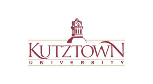 Kutztown University - 50 Great Affordable Colleges for Art and Music
