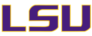 100 Affordable Public Schools With High 40-Year ROIs: Louisiana State University