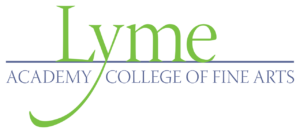 Lyme Academy College of Fine Arts - 50 Great Affordable Colleges for Art and Music