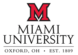 Miami University - Oxford