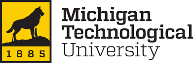 100 Affordable Public Schools With High 40-Year ROIs: Michigan Tech