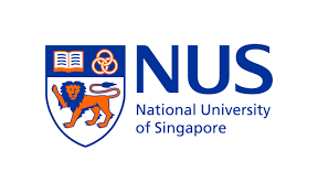 National University of Singapore - The 50 Most Technologically Advanced Universities