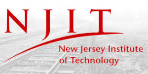 100 Affordable Public Schools With High 40-Year ROIs: New Jersey Institute of Technology