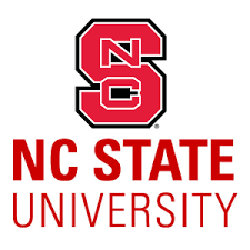 50 Great Colleges for Veterans - North Carolina State University