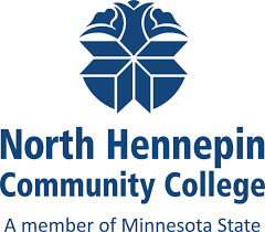 10 Great Value Colleges For an Online Associate in Management Information Systems: North Hennepin Community College