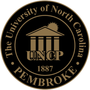 The University of North Carolina Pembroke