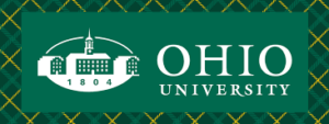 Ohio University - 50 Great Affordable Colleges for Art and Music