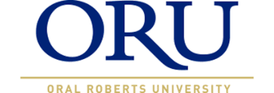 Top 60 Most Affordable Accredited Christian Colleges and Universities Online: Oral Roberts University