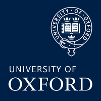 Oxford University - The 50 Most Technologically Advanced Universities