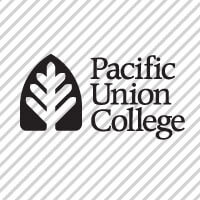 Pacific Union College - 50 Great Affordable Colleges for Art and Music