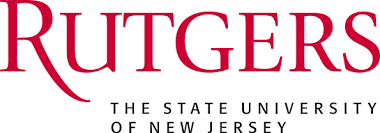 100 Affordable Public Schools With High 40-Year ROIs: Rutgers University New Brunswick