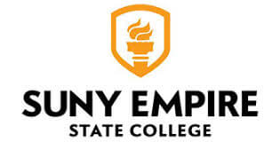 50 Best Colleges for Adult Education