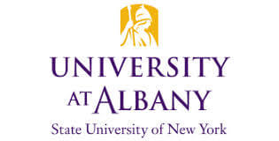 100 Affordable Public Schools With High 40-Year ROIs: SUNY at Albany