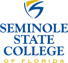 10 Great Value Colleges for an Online Associate in Network Security: Seminole State College of Florida