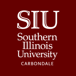 50 Great LGBTQ-Friendly Colleges - Southern Illinois University