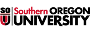 50 Great LGBTQ-Friendly Colleges - Southern Oregon University