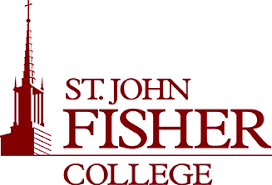 50 Great Colleges for Veterans - Saint John Fisher College