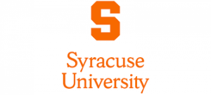 50 Great Colleges for Veterans - Syracuse University