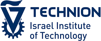Israel Institute of Technology - The 50 Most Technologically Advanced Universities