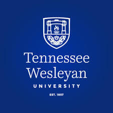Top 60 Most Affordable Accredited Christian Colleges and Universities Online: Tennessee Wesleyan University