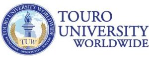 10 Great Value Doctorate Programs in Psychology Online that Don't Require GRE: Touro University-Worldwide