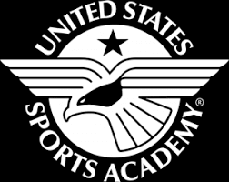 15 Most Affordable Bachelor's in Kinesiology Online: United States Sports Academy