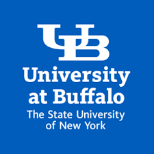 SUNY Buffalo - 50 Great Affordable Colleges for International Students