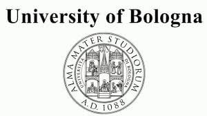 University of Bologna - The 50 Most Technologically Advanced Universities