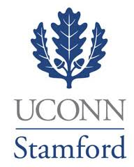 100 Affordable Public Schools With High 40-Year ROIs: UCONN Stamford