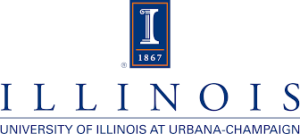 University of Illinois - 50 Great Affordable Colleges for International Students