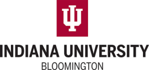 Indiana University - 50 Great Affordable Colleges for International Students