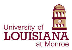 Top 30 Online Master's in Secondary Education + University of Louisiana Monroe