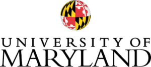50 Great LGBTQ-Friendly Colleges - University of Maryland